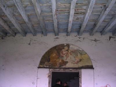Cascina-Guardia-sopra