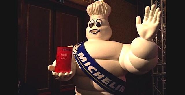 Guida Michelin 2015, le stelle gourmet che illuminano i Navigli