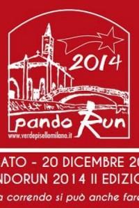 Pandorun 2014, tre buoni motivi per correre sul Naviglio Grande