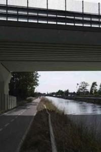 Superstrada Vigevano-Malpensa, come ti rovino le terre dei Navigli