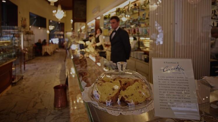 Una dolce sosta sui Navigli, ecco le 5 migliori pasticcerie