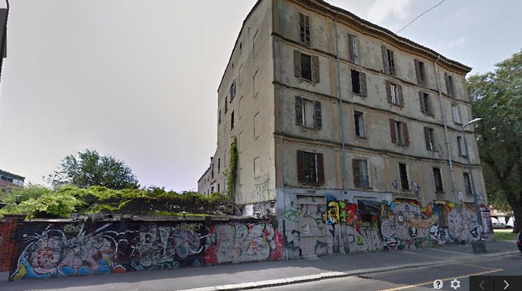 In Ripa di Porta Ticinese arriva l'ostello del Comune di Milano