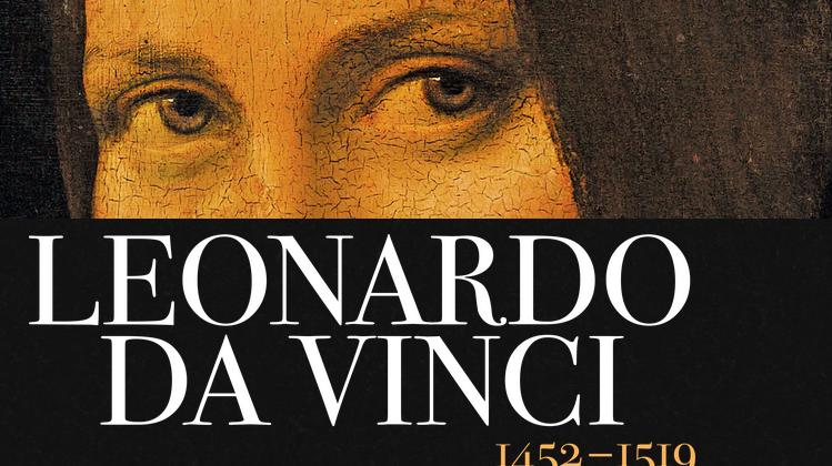 Leonardo da Vinci e Milano, in mostra il legame con la città